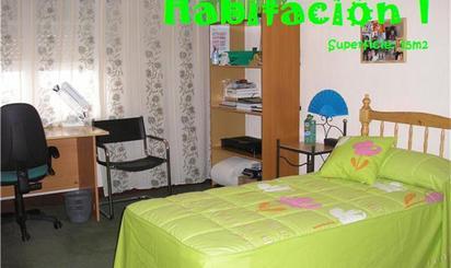 Wohnimmobilien untervermieten in Burgos Provinz