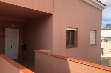 Wohnung zum verkauf in San Roque