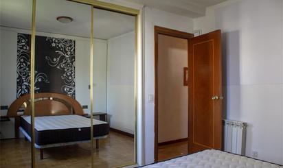 Apartaments per a compartir a Madrid Capital