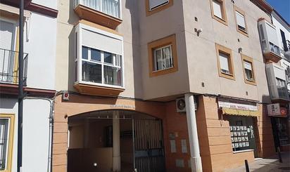 Pisos de Bancos en venta en Sanlúcar la Mayor