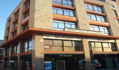 Geschäftsräume zum verkauf in Mollet del Vallès