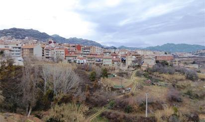 Wohnimmobilien zum verkauf in Berga