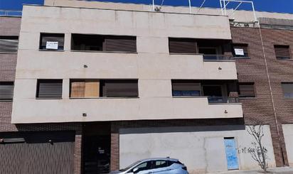 Wohnimmobilien zum verkauf in Zafra