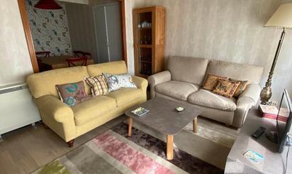 Wohnimmobilien zum verkauf möbliert in Ferrol