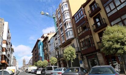 Buros zum verkauf in Vitoria - Gasteiz