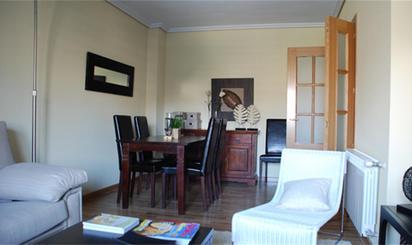 Apartamentos en venta en Seseña