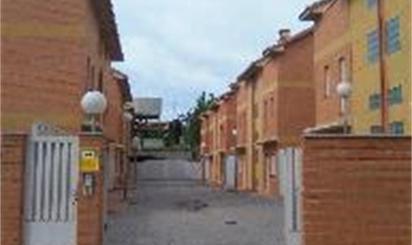 Casas en venta en María de Huerva