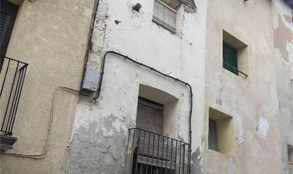 Wohnungen zum verkauf in Borja