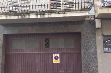 Apartamento en venta en Almacelles