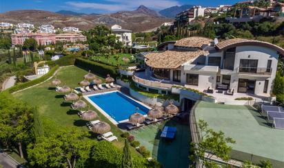 Bank Flats for holiday rental at España