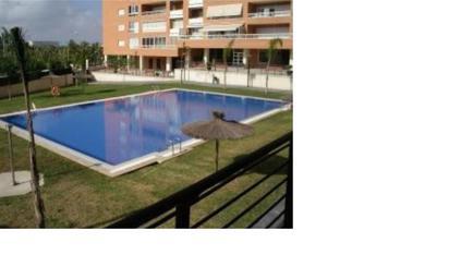 Viviendas para compartir en Alicante / Alacant