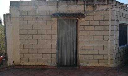 No Urbanizable en venta en Rotonda Fincalmunia, La Almunia de Doña Godina