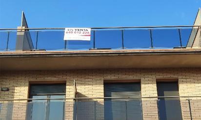Garagenstellplätze zum verkauf in Moianès