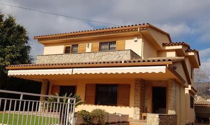Casas de alquiler con calefacción en Castellón Provincia
