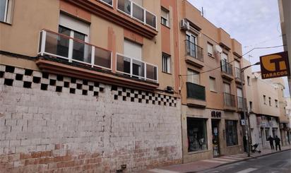 Habitatges en venda barates a Roquetas de Mar