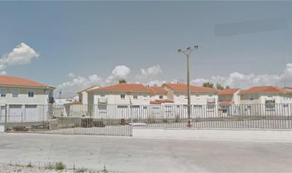 Homes for sale at La Mancha Baja