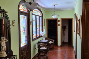 Casa adosada en venta en Calle Antonio Machado, 15, Cuevas Bajas