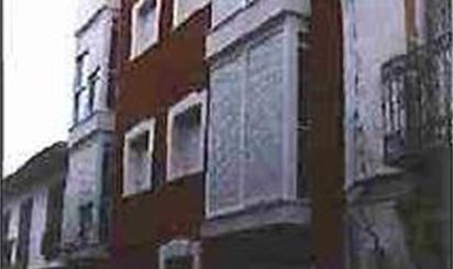 Wohnimmobilien zum verkauf in Huércal-Overa