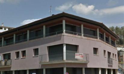 Wohnungen zum verkauf in Moianès