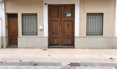 Pisos de alquiler en Cercanías Carcaixent, Valencia