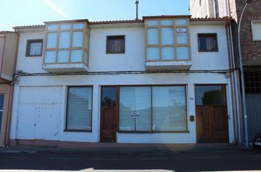 Casa adosada en venta en Estrada de Bandeira, 24, Vila de Cruces