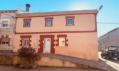 Casa o chalet en venta en Santa Maria 5, Valle de Santibáñez