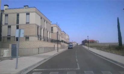 Edificios en venta en La Muela