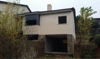 Edificios en venta en El Casar