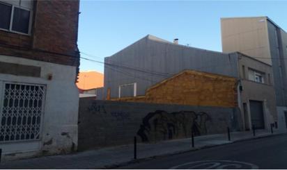 Edificios en venta en Sud, Terrassa