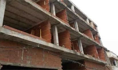 Edificios en venta en Gandia