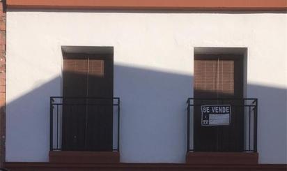 Single-family semi-detached for sale in Calle Río, 54, El Carpio