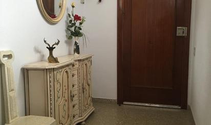 Pisos de alquiler en Jijona / Xixona