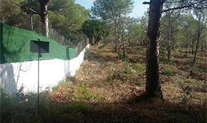 Terrenos en venta con calefacción en España