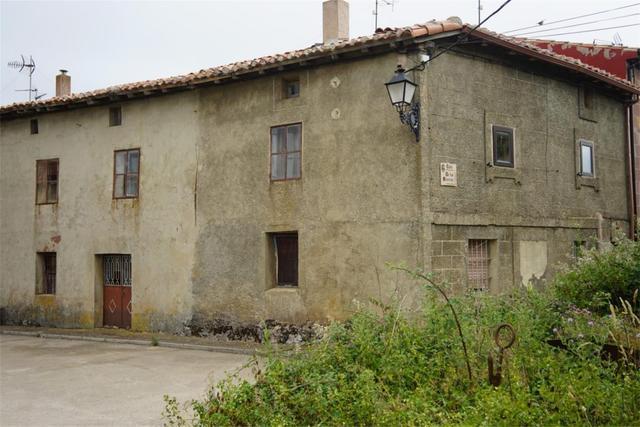 Casa adosada en Venta en Calle De Los Mineros de V