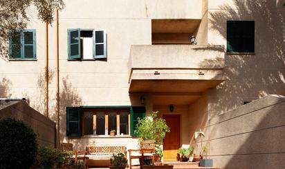 Casas adosadas en venta en Santa María del Camí