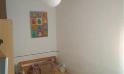 Viviendas de alquiler baratas en Madrid Capital