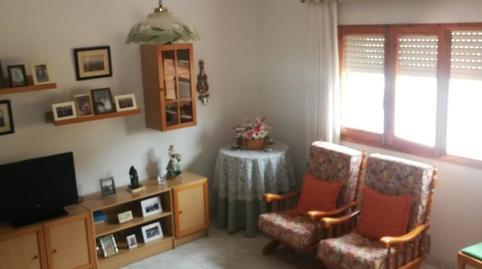 Foto 5 de Casa adosada en venta en Calle Posada, 7 Tabuenca, Zaragoza
