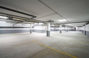 Garaje en venta en Guía de Isora interior