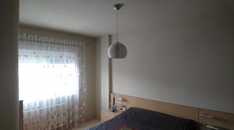 Foto 5 de Dúplex en venta en Calle Doctor Fleming, 68 Cijuela, Granada