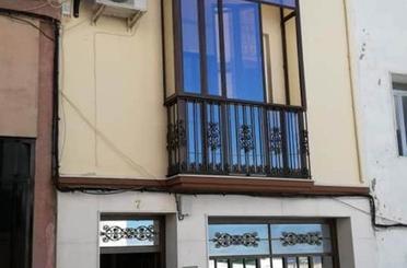 Dúplex en venta en Calle Pérez Galdós, 9, Rute