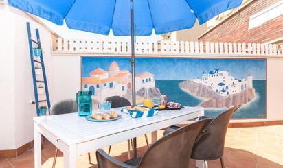 Casa o chalet de alquiler en Cervelló