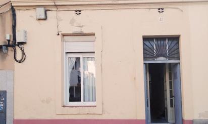 Casa adosada en venta en Carrer Doctor Marià Serra, 41, Canet de Mar