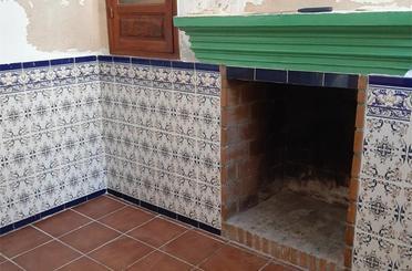Casa adosada en venta en Calle Concepción, El Valle