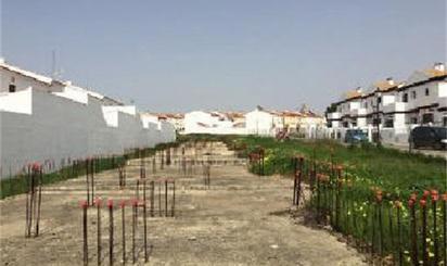 Wohnungen zum verkauf in Villanueva de los Castillejos