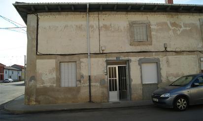 Einfamilien reihenhäuser zum verkauf mit heizung cheap in España