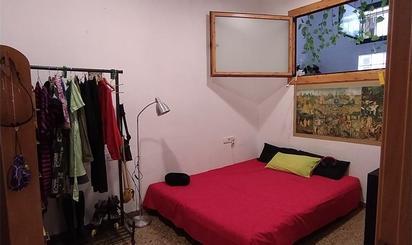 Erdgeschosswohnungen untervermieten in España