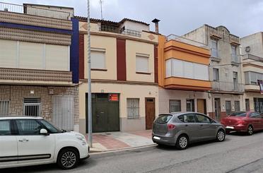 Casa adosada en venta en Calle Cami-rel, 44, La Vilavella