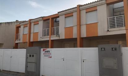 Haus oder Chalet zum verkauf in Playa - Ben Afeli
