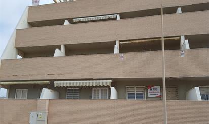 Apartamentos en venta en El Ejido
