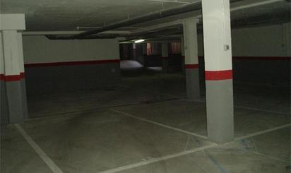 Garaje en venta en Plaza Mayor, 11, Ugena